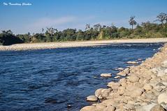 Namdapha National Park