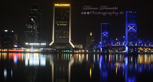 diana dervishi photography