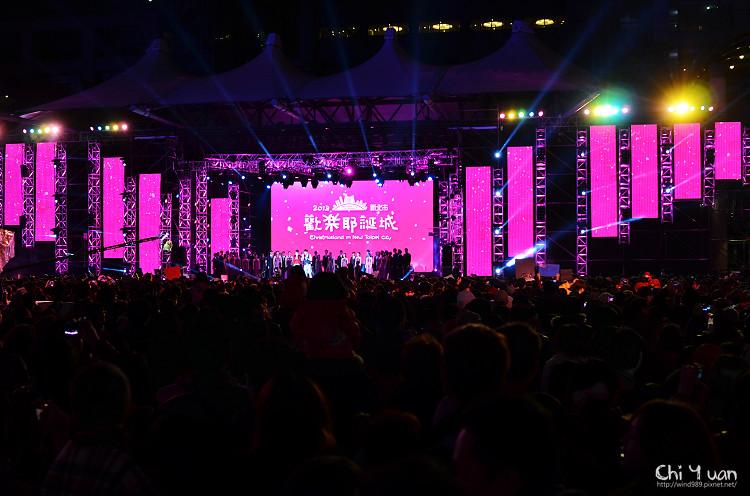 2013新北市歡樂耶誕城01.jpg