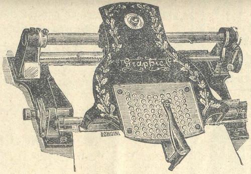 La Domenica del Corrieri, Nº 10, 11 Março 1900 - 10b
