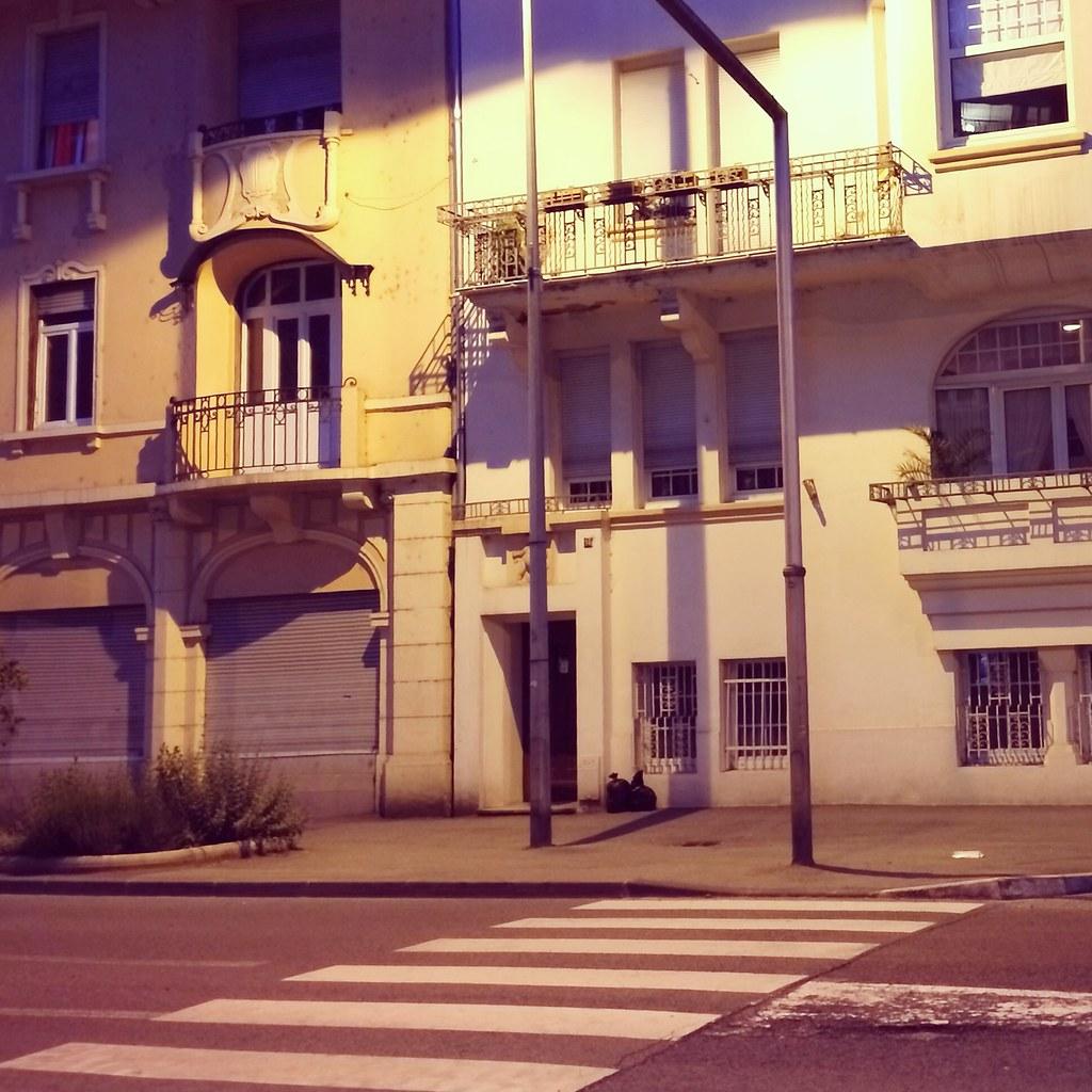 THIONVILLE - Carte plan hotel ville de Thionville 57100 - Cartes France.fr
