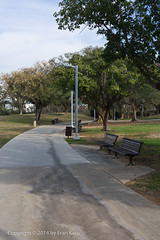 Edith Wolfson Park, Tel Aviv