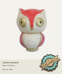 C-05-Gufino-Calamita