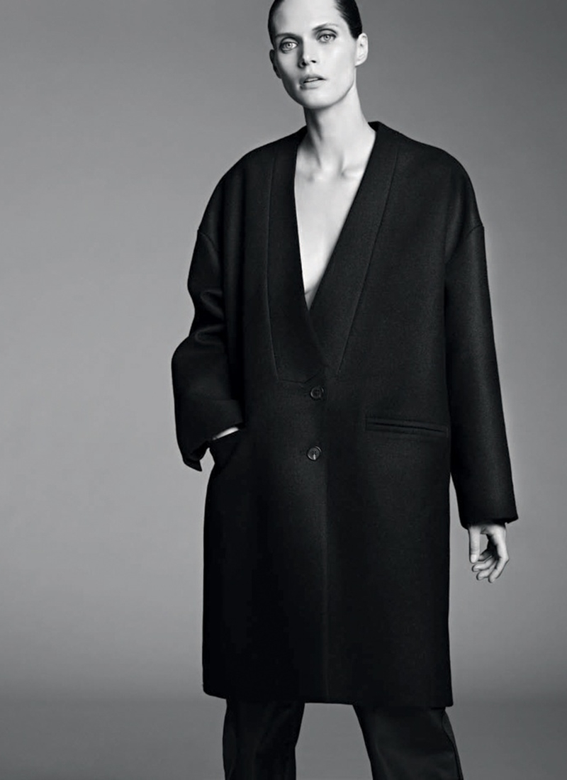 oversize_coat_inspiration_mlle_spinosa_blog_