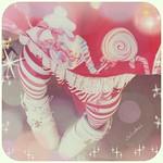 ꒰⁎˃ ॢꇴ ॢ˂⁎꒱➴ෆ⃛ Miracle Candy finally after soooooo long!!