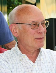 Giovanni Rapelli