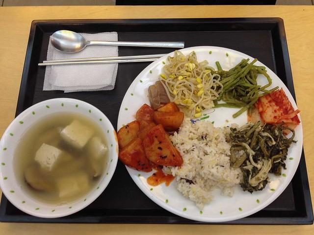 balwoogongyang_buffet_2024