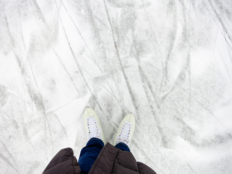 iceskating2-0114