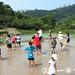 2013陽明山國家公園暑期兒童生態體驗營09
