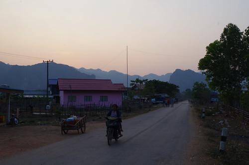 IMGP2760