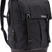 Thule Paramount Flapover Backpack