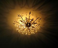 LR_lights