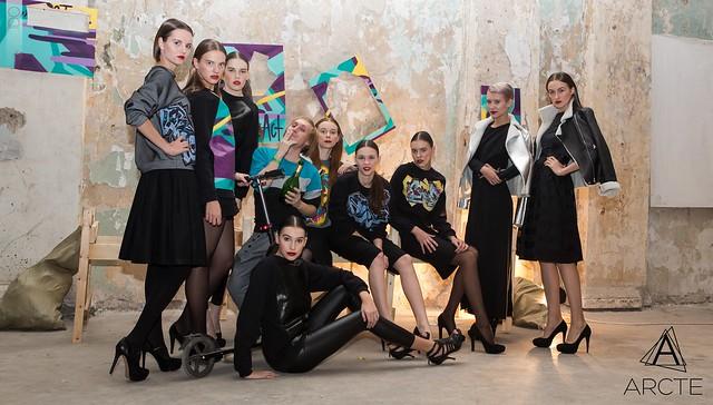 arcte street couture 6