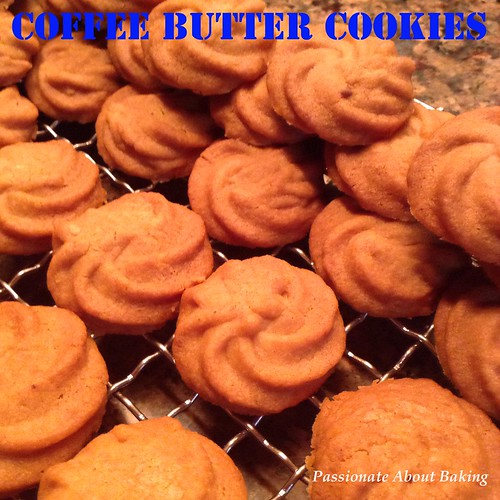 cookies_coffeebutter