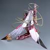 [Imagens] Saint Cloth Myth - Shun de Andrômeda Kamui 10th Anniversary Edition 12381844445_0cac0f9252_t