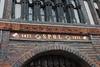 Lübeck Tor