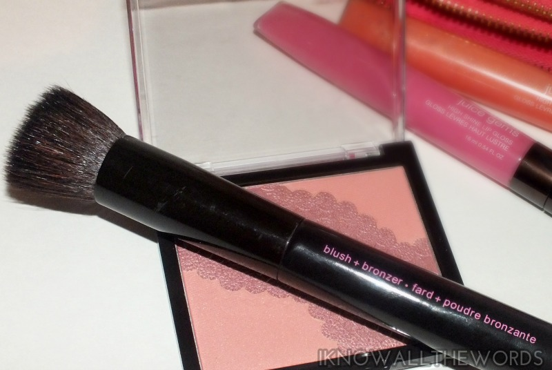 mark blushb & bronzer brush (1)