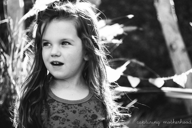 capturingmotherhood-2