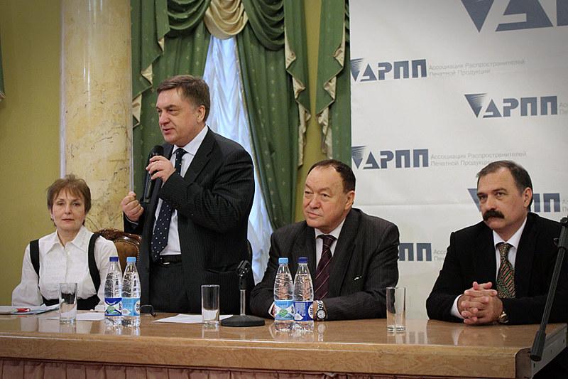 Выступление Андрея Туманова, Государственная Дума РФ