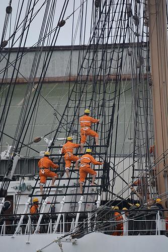Nippon Maru 4