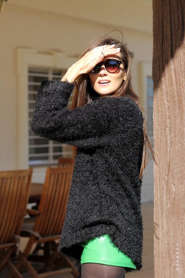 moda-fashion-coohuco-2