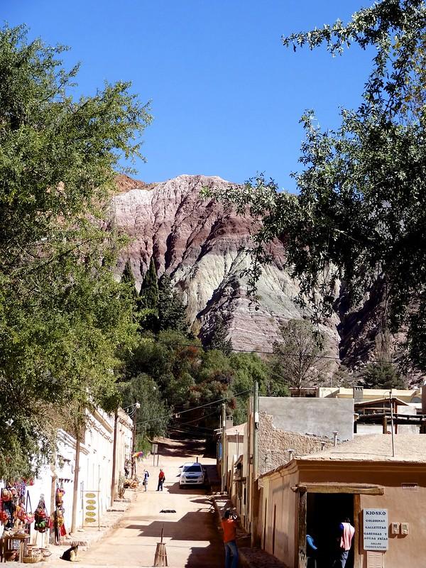 pumamarca yavi 12