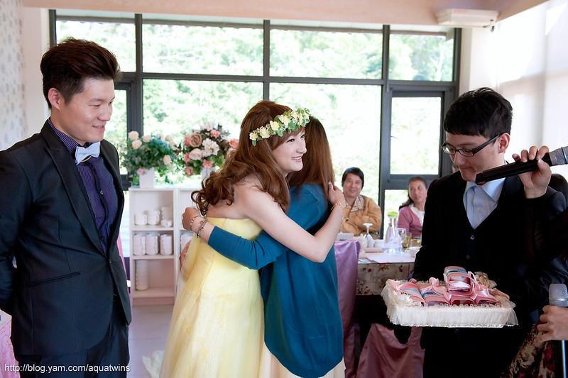婚攝,自助婚紗,心鮮森林,-104