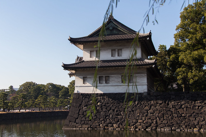 imperial-palace-16