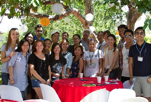 gawad-kalinga-enchanted-farm-bloggers-weekend