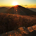 Craggy Dome Horizontal by i_am_durin
