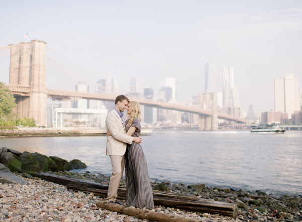 RYALE_NYC_CouplesSession-1