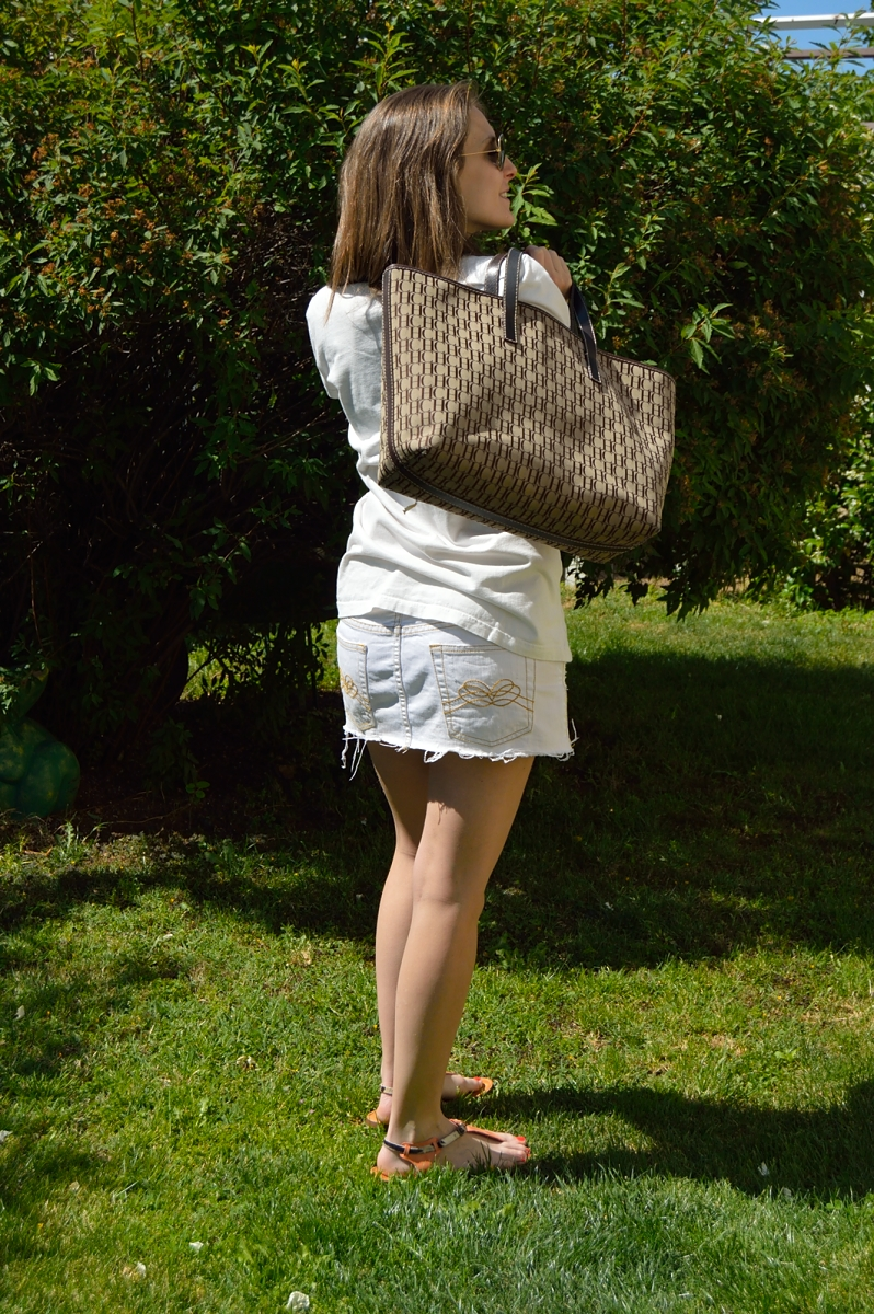 lara-vazquez-madlula-blog-fashion-white-look-spring