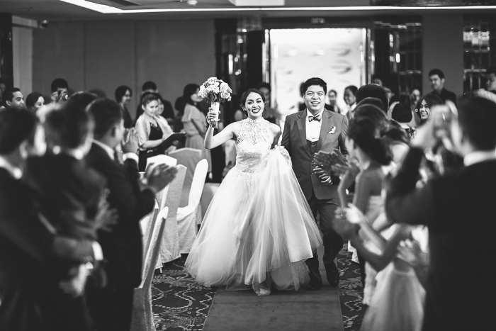 MANILA WEDDING PHOTOGRAPHER-53