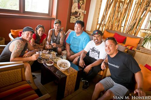 067_migrant-restaurant_sheldon-simeon_by-sean-m-hower_MT