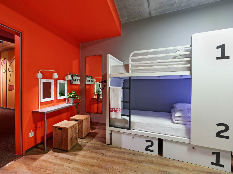 generator-berlin-mitte-hostel-private-room-premium-1