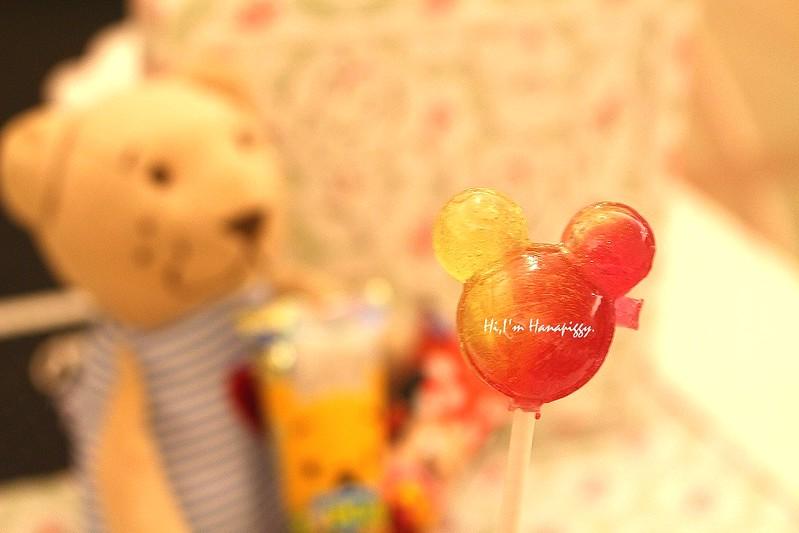 日本零食同樂會 (20)