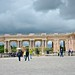 Grand Trianon ©D&S McSpadden