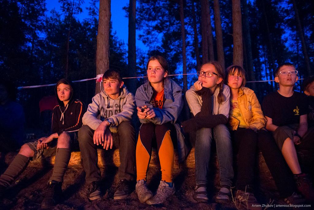 Plast_Kyiv_scout_camp-63.jpg