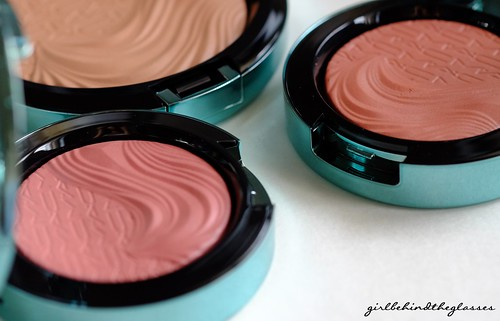 MAC Alluring Aquatics6