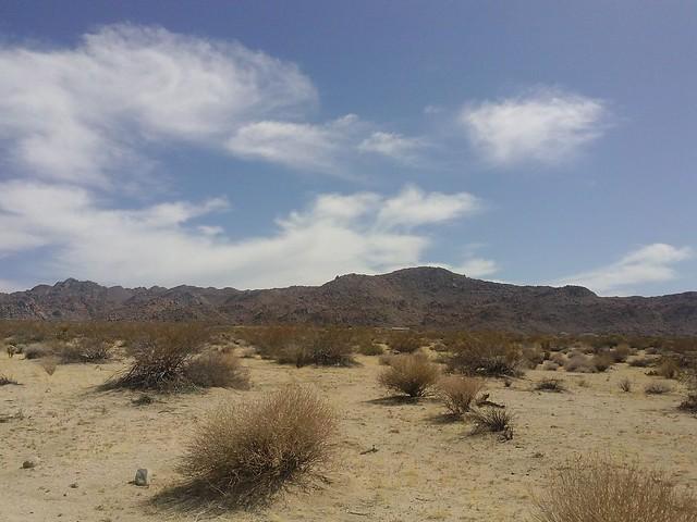 southern california vipassana center