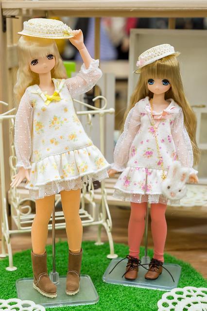 DollShow40-5348-DSC_5339