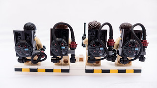 LEGO_Ghostbusters_21108_11