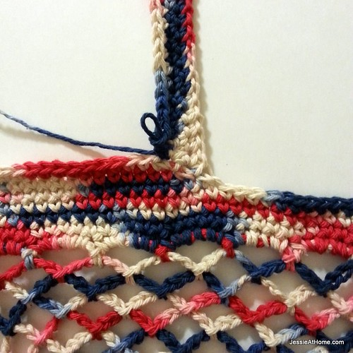 Farmers-Market-Hexagon-first-side-of-strap