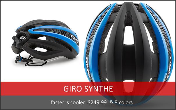 New Giro