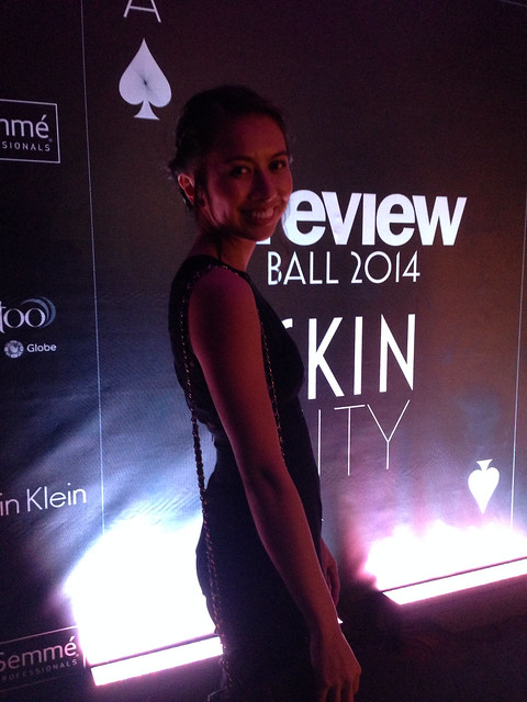 preview best dressed ball 2014