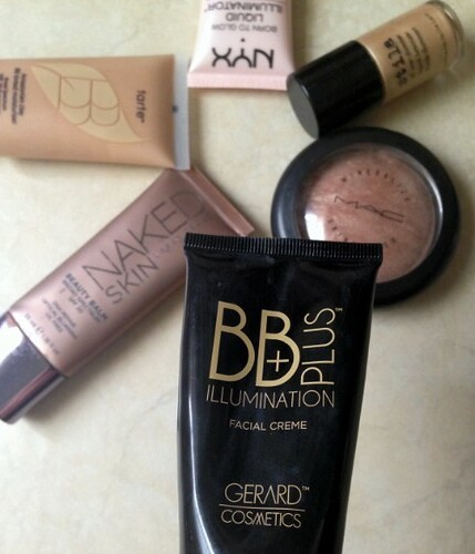 bbproducts