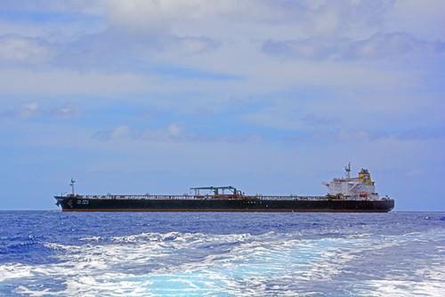 Jag Lalit offshore