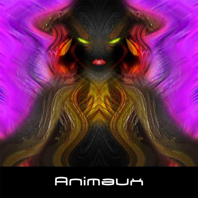 Header of Animaux