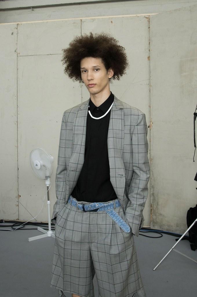 SS15 Paris Krisvanassche220_Abiah Hostvedt(fashionising.com)