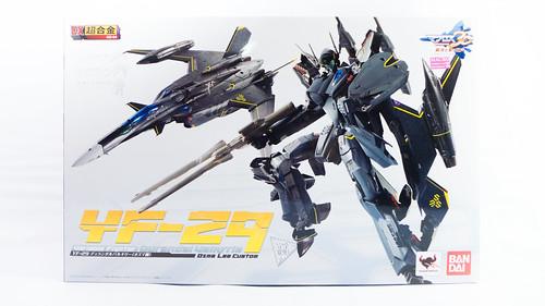 DX_Chogokin_YF-29_Ozma_01